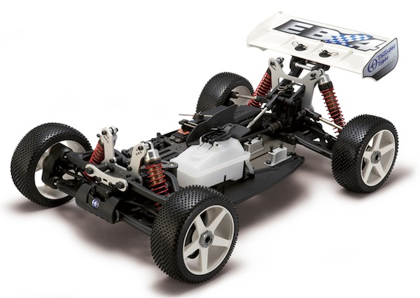 thunder-tiger-eb4-s3-pro-rtr-buggy1