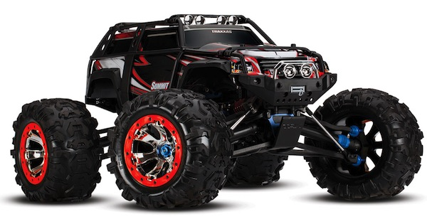 traxxas-summit-new-edition-rc1