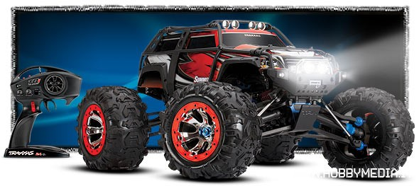 traxxas-summit-new-edition1