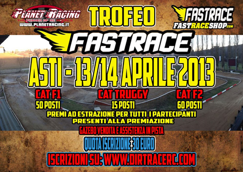 trofeo-fast-race-2