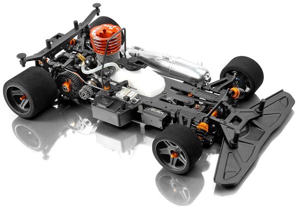 xray-rx8e2809913-automodello-d