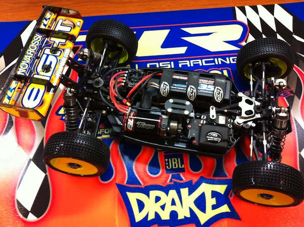 ams-tlr-8ight-e-electric-e-buggy