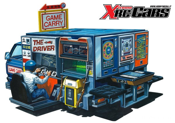aoshima-game-center-truck-xrc