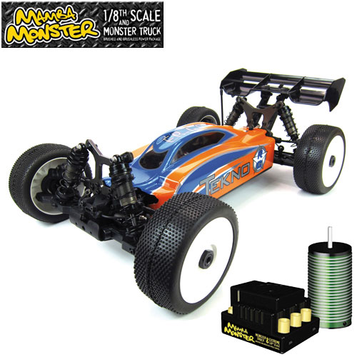 buggy-brushless-kit-combo-mamba