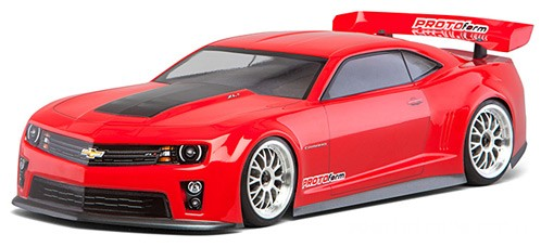 chevy-camaro-zl1-touring-car-190mm
