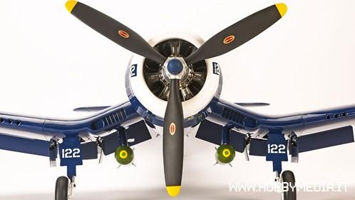 e1-corsair-12