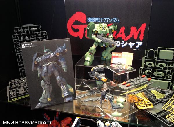 gundam-zaku-0