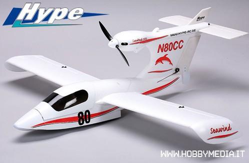 hype-seawind-300c-arf-1