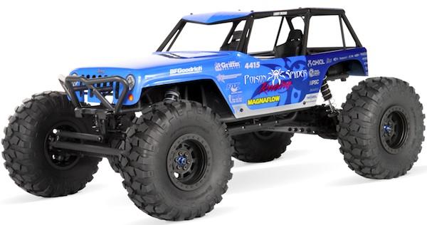 jeep-wrangler-wraith-poison-spyder-rock-racer-electric-4wd-e28093-rtr