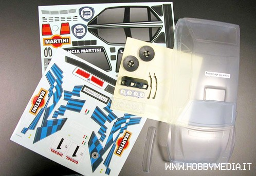 kit-carrozz-trasp-lancia-delta-martini-red