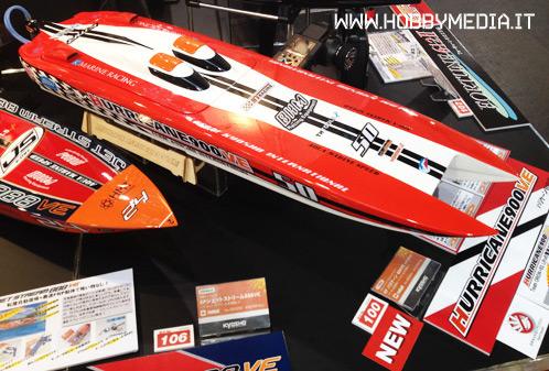 kyosho-hurricane-900-ve-boat-10