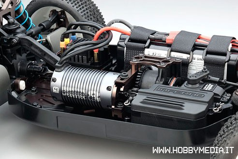 kyosho-mp9e-tki3-buggy-3