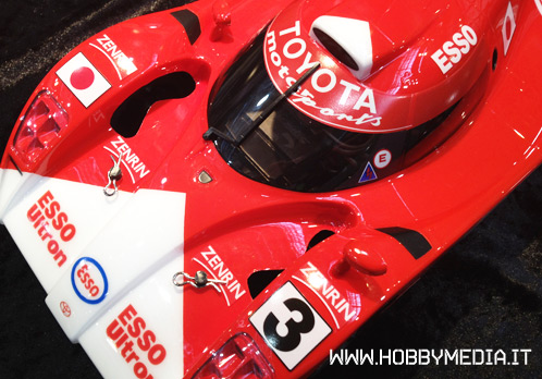 kyosho-plazma-le-mans-toyota-ts020-6