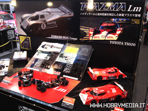 kyosho-plazma-le-mans-toyota-ts020