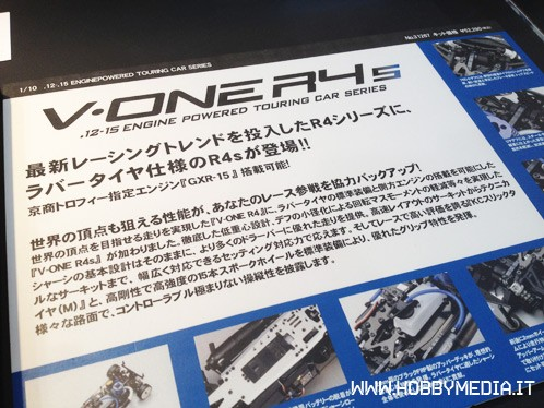 kyosho-v-one-r4s-rubber-tire-5
