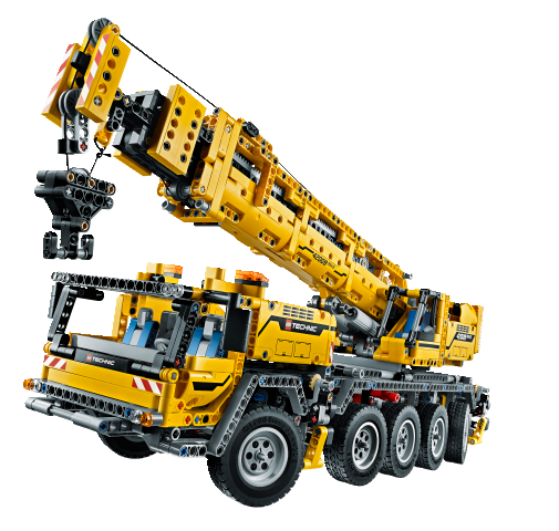 lego-technic-gru