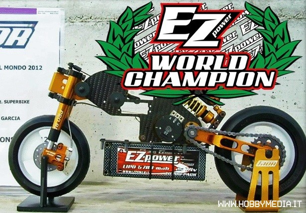 moto-ez-power-rc1