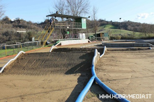 panico-model-team-pista-off-road-toscana