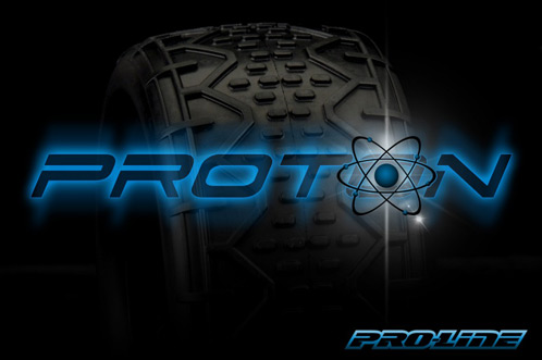proton_sneakpeek-2