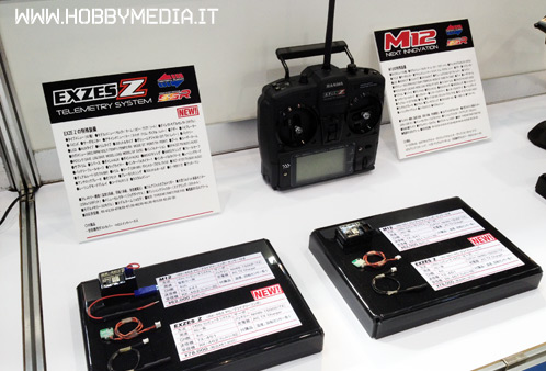 sanwa-exzes-z-radio-shizuoka-hobby-show-2013