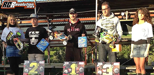 seconda-prova-campionato-italiano-buggy-2013