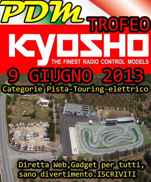 trofeo-kyosho-2013-pdm
