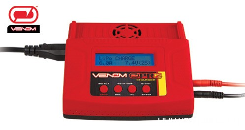 venom-pro-charger-2