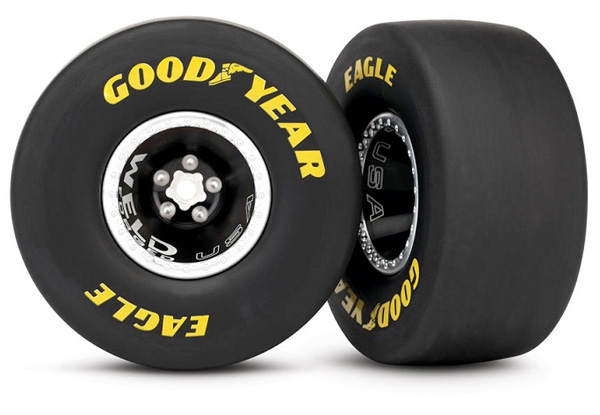 weld-racing-wheels-3
