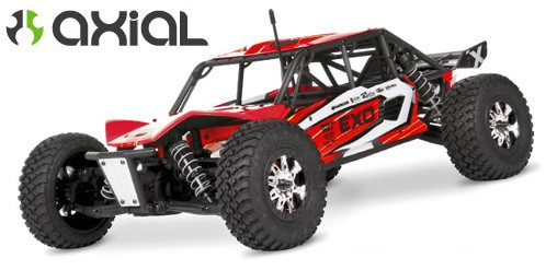 axial-exo-terra-buggy-rc-car