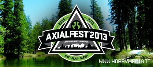 axialfest-2013-logo