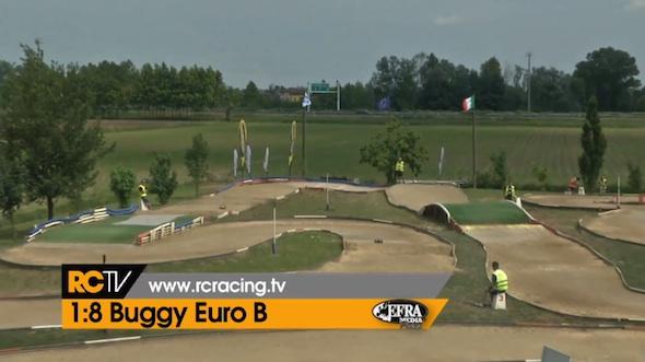 campionati-europei-buggy-rc