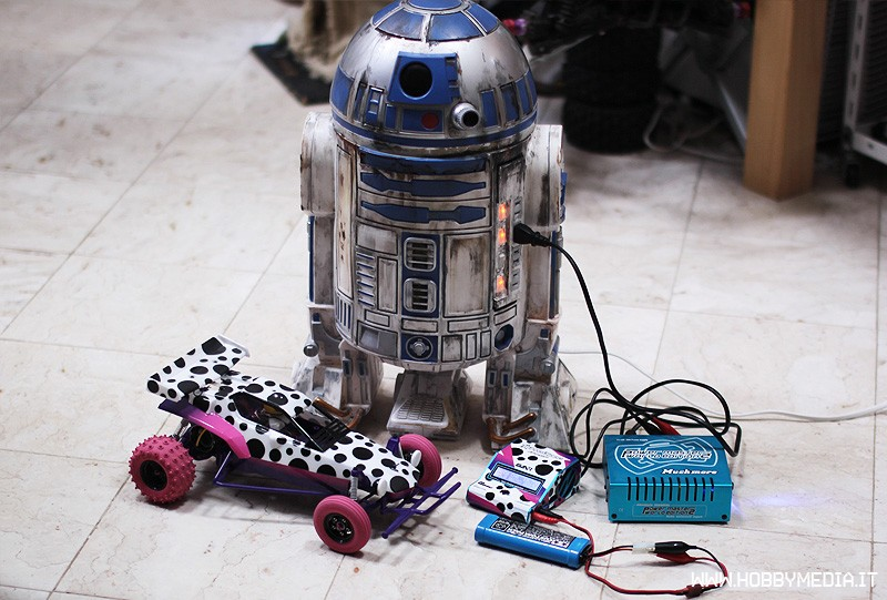 jun-watanabe-star-wars-rc-cars