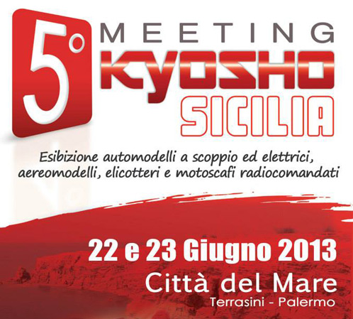 kyosho-meeting-palermo
