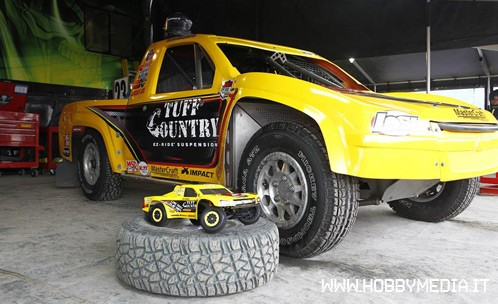 losi-xxx-sct-tuff-country