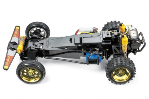 tamiya-novafox-buggy-rc-car