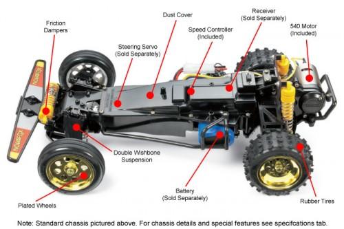 tamiya-novafox-buggy-rc-chassis