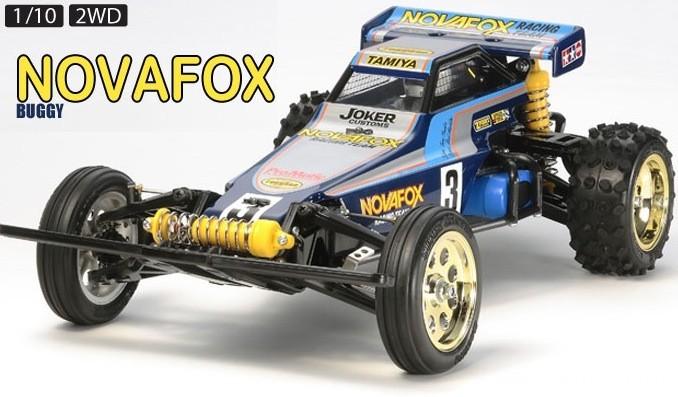 tamiya-novafox-buggy-rc