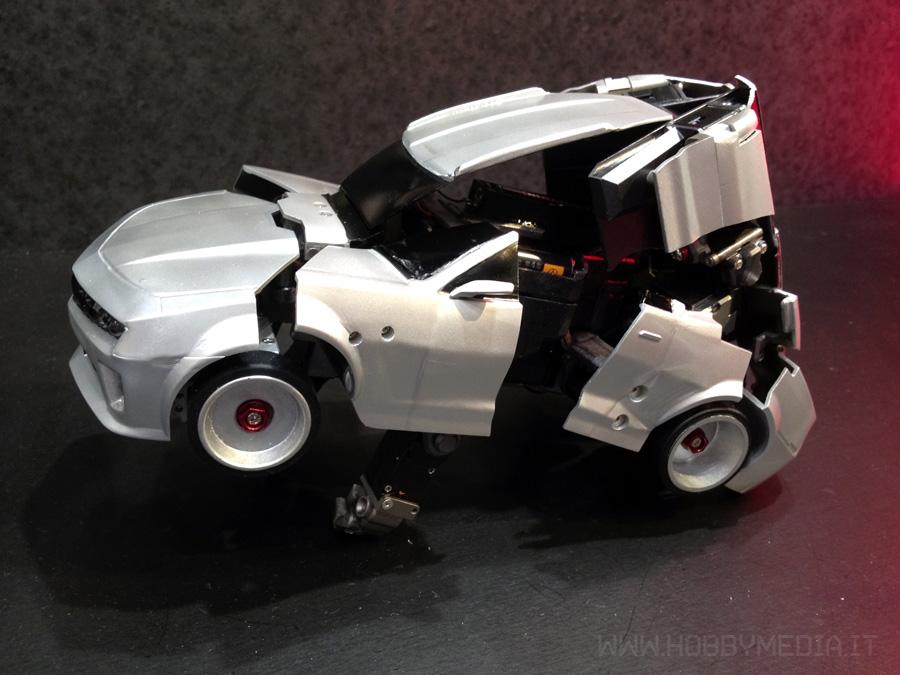 transformer-rc-car-2b1