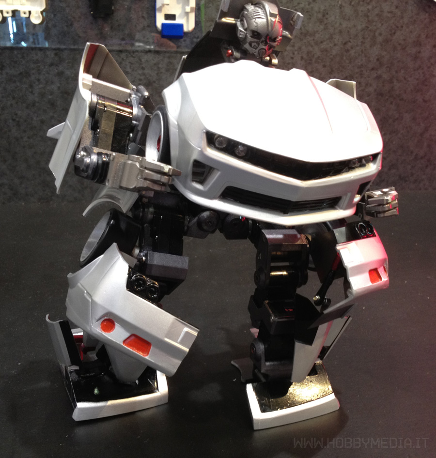 transformer-rc-car-3
