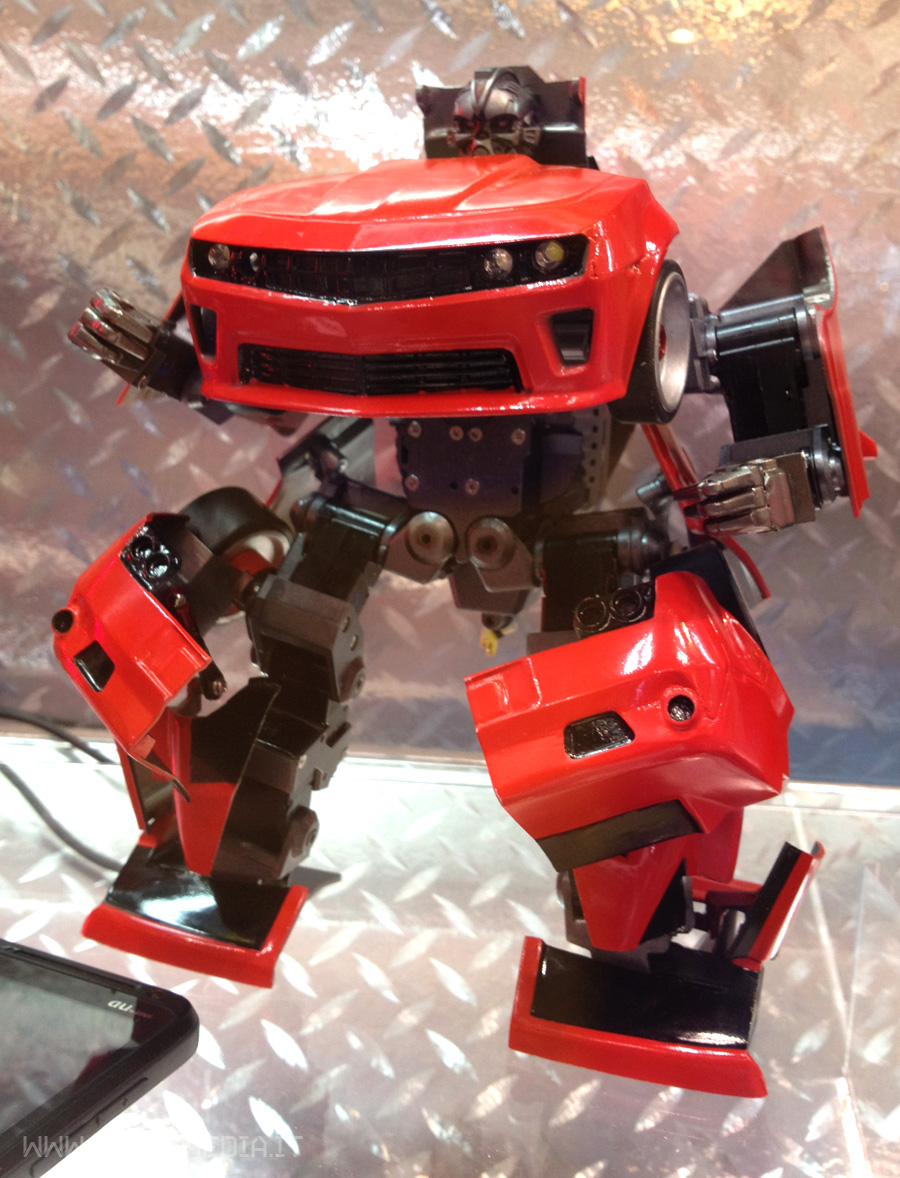 transformer-robot-1
