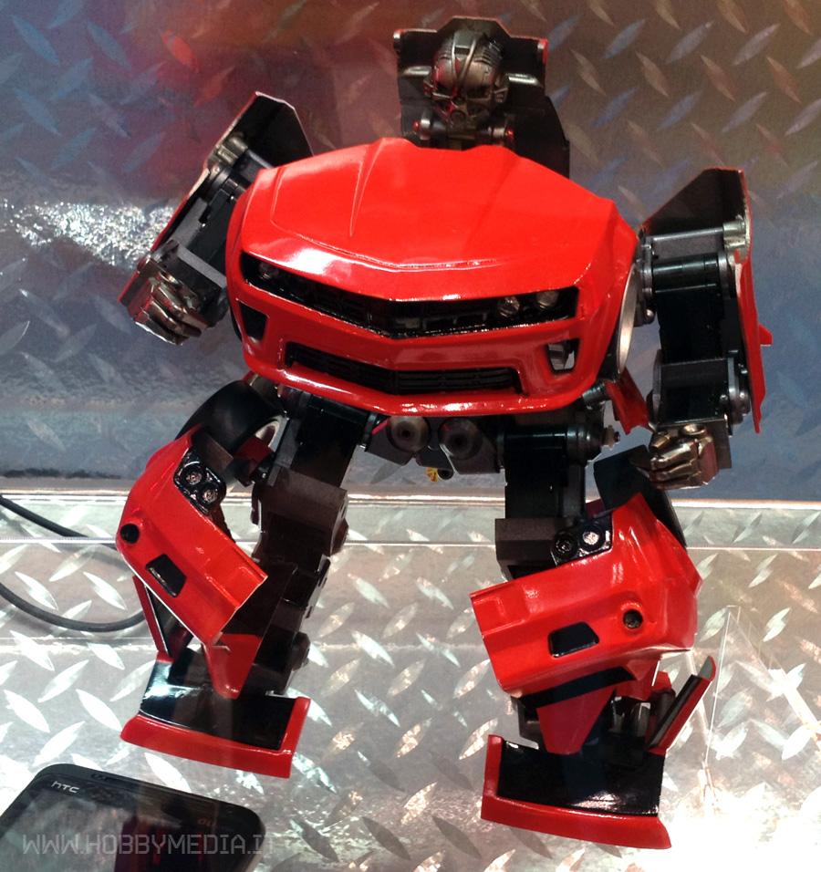 transformer-robot-2