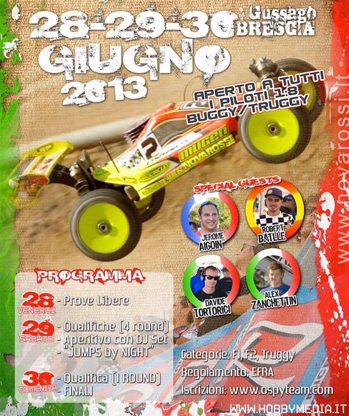 trofeo-novarossi-2013