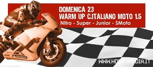 warm-up-campionato-italiano-2013-moto-rc