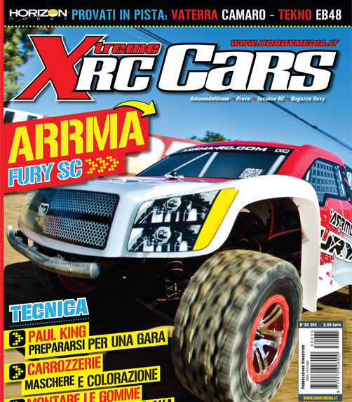 xrc35-copertina