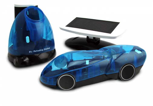 automodello-a-idrogeno-rc-car