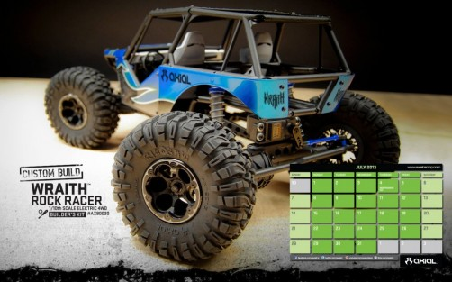 axial-wallpaper-luglio-2013-calendario