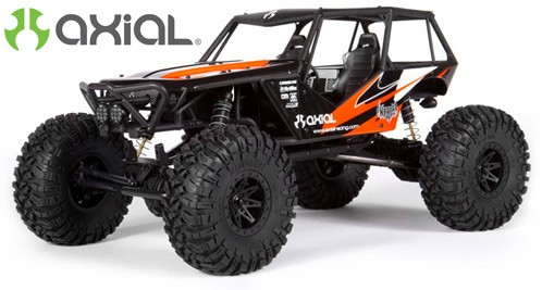 axial-wraith-rock-racer-kit-automodello