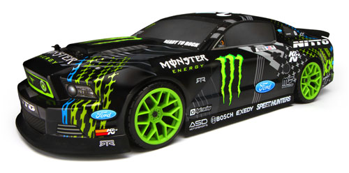 e10-drift-vaughn-gittin-jr-monster-energy-nitto-tire-ford-mustang-rtr