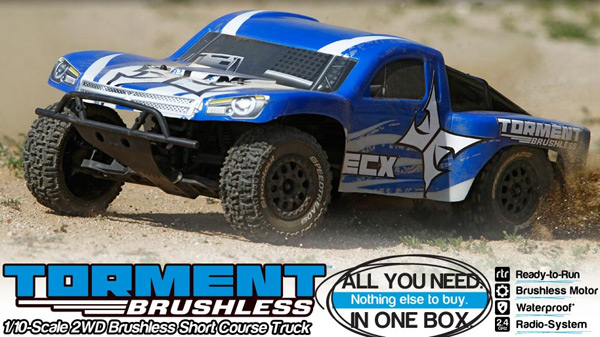 ecx-torment-sc-brushless