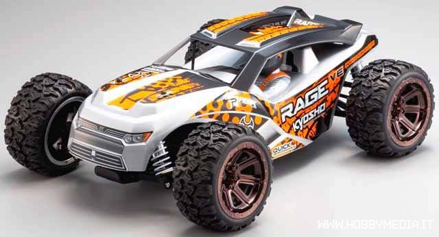 kyosho-rage-rc-car